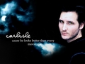 Carlisle - peter-facinelli wallpaper