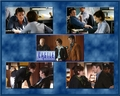 Castle and Beckett - castle-and-beckett wallpaper