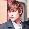 personagens cannons Chace-chace-crawford-5951765-100-100
