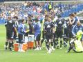 চেলসি ফুটবল ক্লাব
