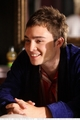 Chuck Bass Stills Season 1 - chuck-bass photo