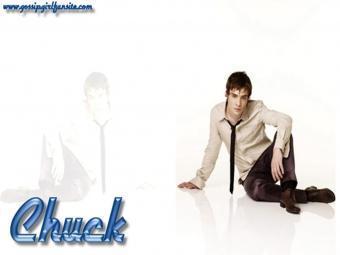 Chuck =)