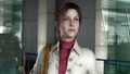 Claire Redfield - claire-redfield photo
