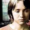 June Roseann Irvine || Connor-angel-5990072-100-100