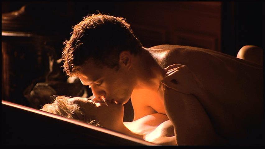 seksualno-romantichnie-filmi