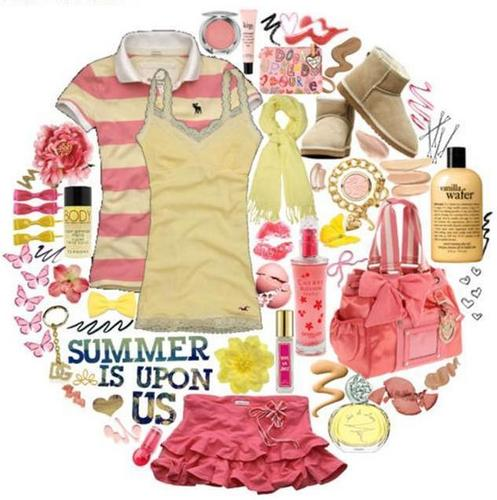 polyvore clippingg♥ वॉलपेपर called DO NOT USE.