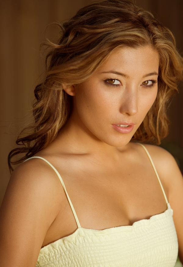 Dichen lachman nude in 039altered carbon039 on scandalplanetcom Part 4 9