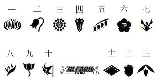 Division Symbols
