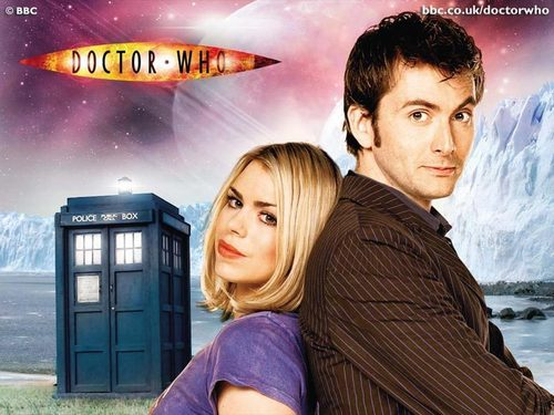Doctorwho_series2