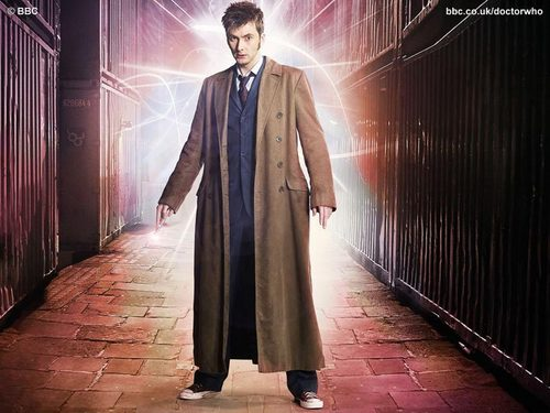Doctorwho_series4