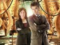 Doctorwho_series4 - doctor-who-series-1-series-4 photo