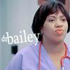 http://images2.fanpop.com/images/photos/5900000/Dr-Bailey-dr-miranda-bailey-5972553-100-100.jpg