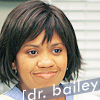 http://images2.fanpop.com/images/photos/5900000/Dr-Bailey-dr-miranda-bailey-5972556-100-100.jpg