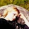 Mathie-Alice Emma Geterds - Girl of a bad time ERW-3-evan-rachel-wood-5925496-100-100