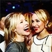 Elle & Kristen Icons - elle-bishop icon