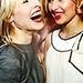 Elle & Kristen Icons - elle-bishop icon