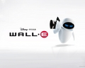 Eve wallpaper - wall-e wallpaper