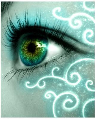 Fantasi eyes