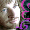 Faramir - faramir Icon