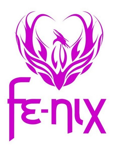 Fe-Nix