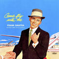 Frank Sinatra Album, Come Fly With Me