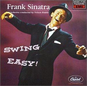 Frank Sinatra Album, ugoy Easy