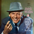 Frank Sinatra Album