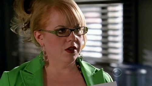 Penelope Garcia Hintergrund probably containing a portrait called Garcia