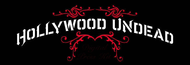 Hollywood Undead Images HU Wallpaper And Background Photos 5930385