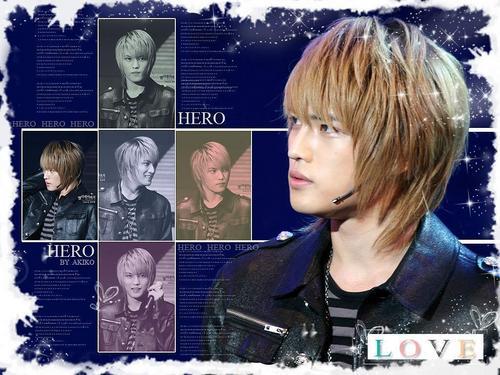 Hero-JJ