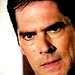 Hotch- 4x21- A Shade of Gray