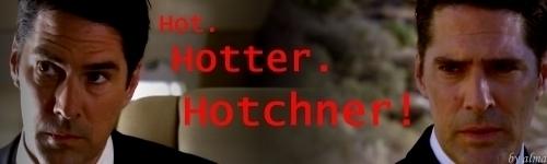 Hotch Banner