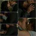 Huddy Foreplay - huddy photo