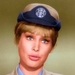 I Dream of Jeannie Icon