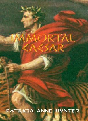 Immortal Caesar
