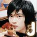 JJ - hero-jae-joong icon