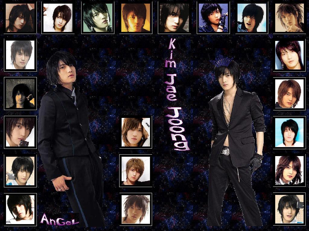 .fanpop.com/spots/hero-jae-joong/images/5948982/title/jj-oppa-wallpaper