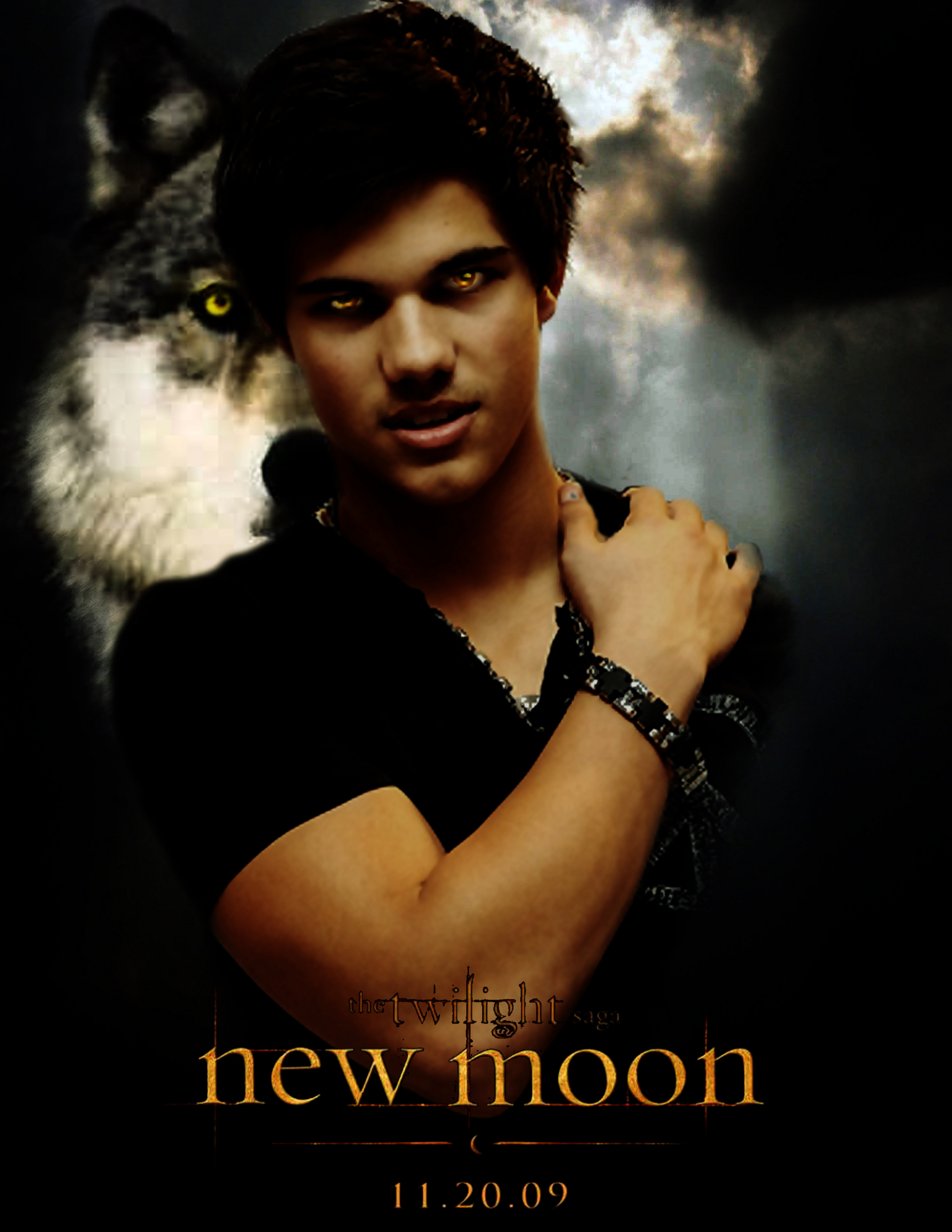 jacob chatrooms Read twilight chat-room 1 from the story twilight saga chatrooms by love_him_forever with 4,537 reads moon, newmoon jacob 1901harmlessvamp has logged on.