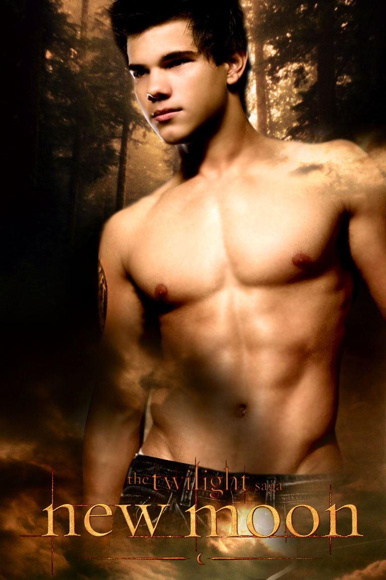 Jacob-Poster-New-Moon-twilight-series-59