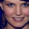 Jennifer - jennifer-morrison icon