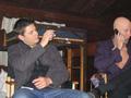 Jensen & Michael