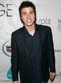 John Daley - john-francis-daley photo