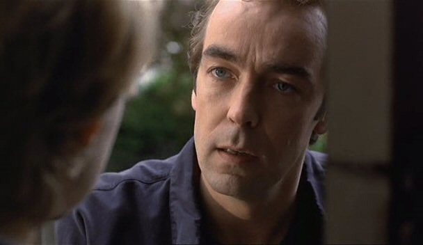 John Hannah images John in u0027Sliding Doorsu0027 wallpaper and background photos  sc 1 st  Fanpop & John Hannah images John in u0027Sliding Doorsu0027 wallpaper and background ...