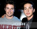 Josh =)