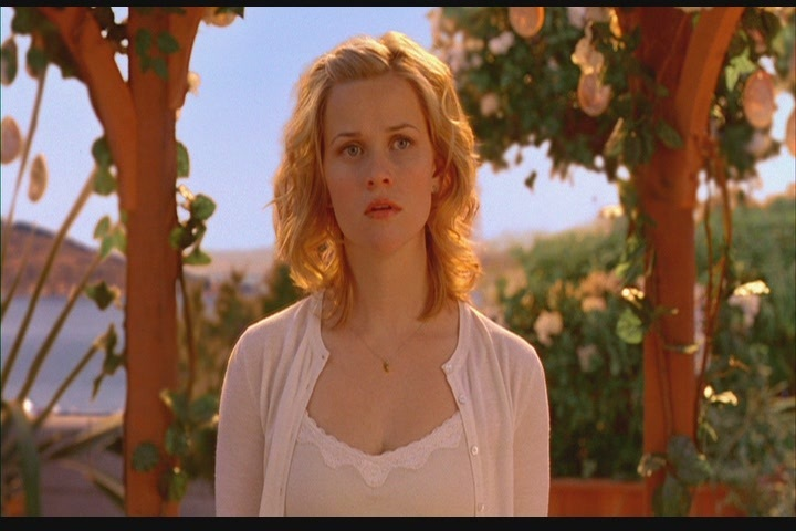Just Like Heaven image... Reese Witherspoon
