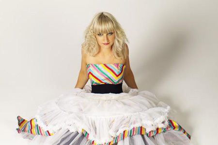 Kate Miller-Heidke images Kate wallpaper and background photos