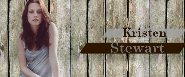 Kristen Stewartt