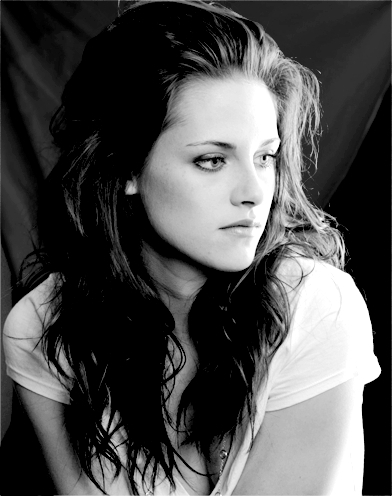 Biography Kristen Stewart on Kristen Stewart Biography    Twilight Saga And What Vampiritza Likes