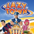 Lazytown - lazytown photo