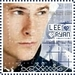 Lee Ryan - blue-boyband icon